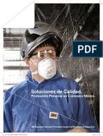 CATALOGO 3M SEGURIDAD INDUSTRIAL.pdf