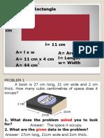 Final Demo Math 6
