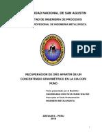 IMhachfw.pdf