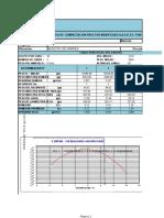 calculo de proctor.xlsx