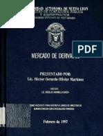 mercado de derivados-tesis.PDF