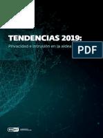 Tendencias ESET 2019.pdf