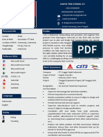 1568178991155_cv ayok-2.pdf