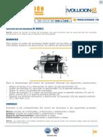 Motor de arranque teori-apractica.pdf