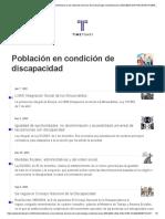 ACTIVIDAD 4- IGUALES Y DIFERENTES.pdf