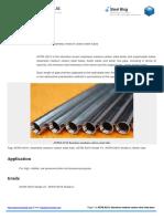 ASTM-A210-Seamless-medium-carbon-steel-tube1.pdf