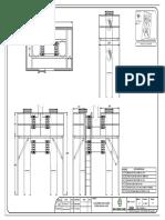 Filtros duplex 4