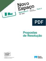 nema12_manual_p2_res.pdf