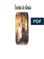5B.- SOBRE DESIERTO KERIGMA.docx