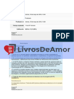 examen_dd026