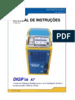 manual_Digiplus_3aEd.pdf