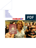 ciudadanía española.docx