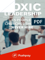 Toxic+Leadership+Ebook+Lifestyle.pdf