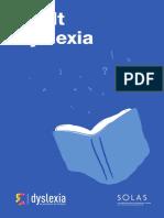 dyslexia_booklet_16pp_v3.pdf