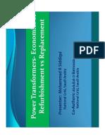 trafo rehab vs new.pdf