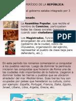 55625_PPT Características Políticas Roma