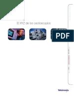 tutorial_osciloscopios.pdf