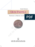Class 6 - Our Pasts I.pdf