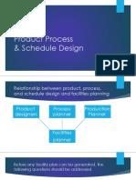 3.-Product-Process.pdf