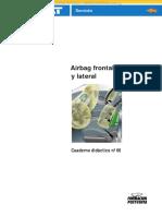 curso-airbag-frontal-lateral-estructura-sistema-condiciones-activacion-desarrollo-cronologico-actuadores-esquema-electrico.pdf