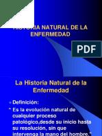 Historia Natural Dey1 (2)