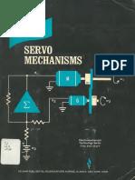 Advanced-Electromechanisms-Servomechanisms.pdf