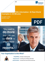 BIE18I - B7 - How to Innovate With Information 40 Real-World Ex - 318075.pdf