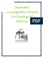 244371482-Chemistry-Investigatory-Project-on-Dyeing-of-Fabrics-for-Class-12.pdf