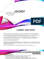 allergy ppt