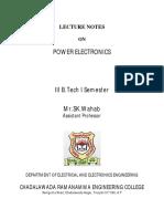 PE+NOTES.pdf