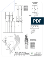Plan. Inst. Tab. y Valv. Rexa U-3