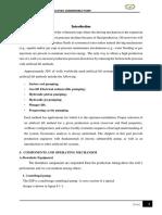 TPE DE ARTIFICIAL LIFT.pdf