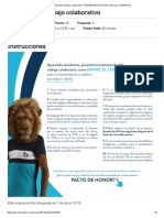 Sustentación Trabajo Colaborativo_ CB_SEGUNDO BLOQUE-CALCULO I-[GRUPO1]
