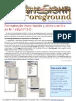 Formatos-de-Importar-y-Exportar-Del-Minesight.pdf
