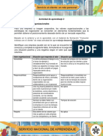 Valores organizacionales.docx