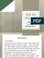 LUSCHER PARTE 2 OK.pdf