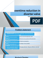 Diverter Valves Ppt Final (1)