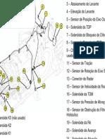 08 - Chicote da Transmissão.pdf