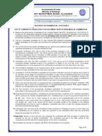 DV RESULT_CEN 02 2019_080919(1).pdf