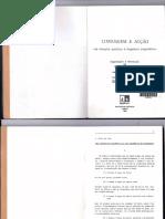 001- Linguagem e Accao da_filosofia_analitica_a_linguistica_pragmatica__Jose_Pinto_de_Lima__pp-2-3._9-40..pdf