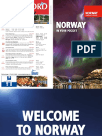 Free_download_Norway_in_your_pocket_guide_94e13391-c481-42ee-9435-1c763c63d3fd.pdf