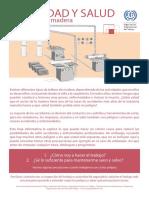 CARPINTERIA_5.pdf
