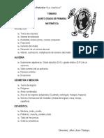 Temario Mate 2016.docx
