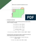 taller matematica poli