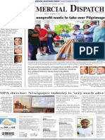 Commercial Dispatch eEdition 9-24-19