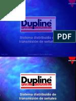 F DUPLINE.ppt