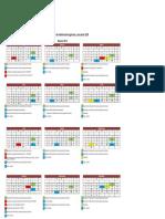 Calendario Estadística Agrícola y Pecuaria 2019_ DDR (1)