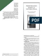 1998-04-23 Perseverando Hasta La Victoria Final