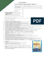 elprofesorcuchilladictabalaclasede-130522105039-phpapp02.doc