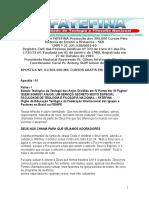 Apostila 01.doc